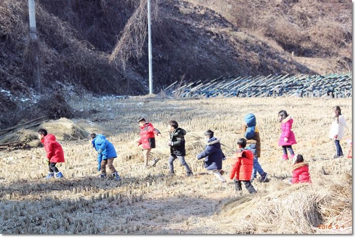 꾸미기_IMG_0123.JPG