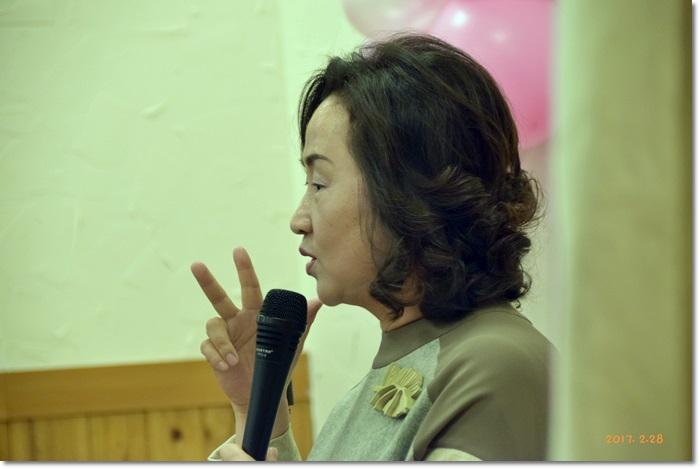 꾸미기_DSC_0144.JPG