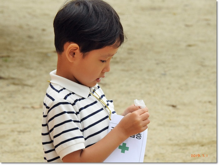 꾸미기_DSCN5146.JPG