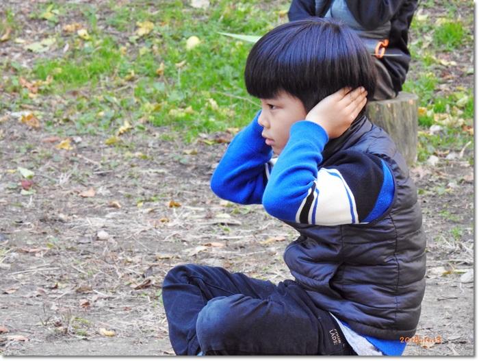 꾸미기_DSCN1346.JPG