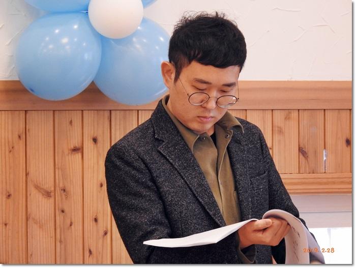 꾸미기_DSCN6914.JPG