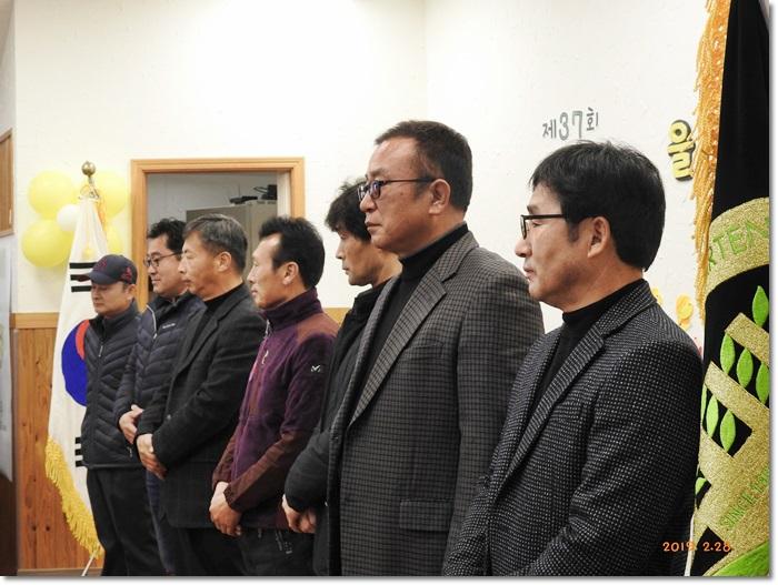 꾸미기_DSCN7036.JPG