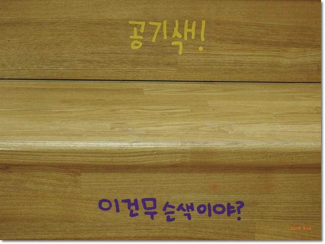 [꾸미기]DSCN1148.JPG