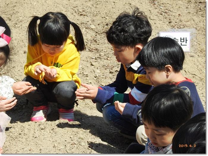 꾸미기_DSCN8888.JPG