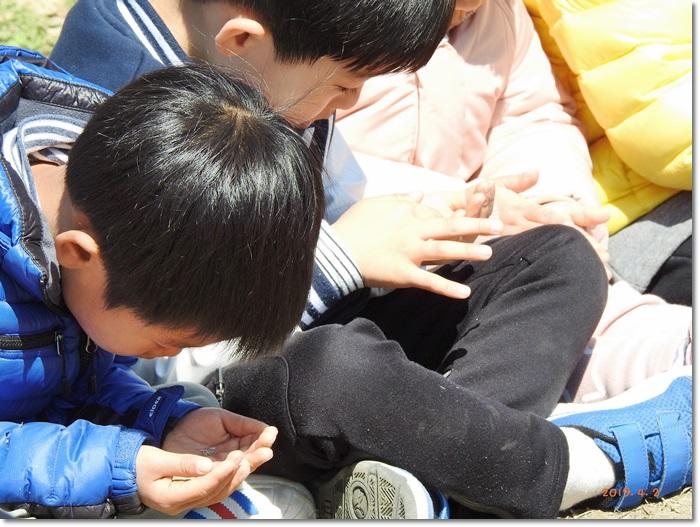 꾸미기_DSCN8896.JPG