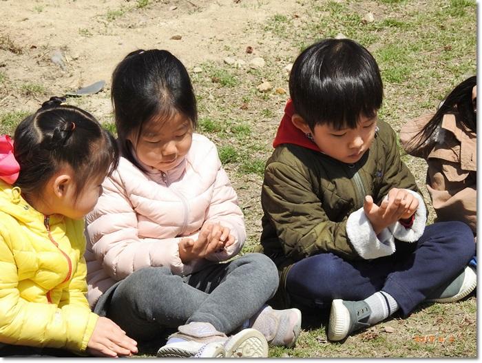 꾸미기_DSCN8897.JPG