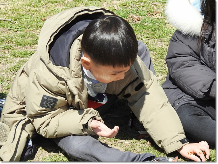 꾸미기_DSCN8898.JPG