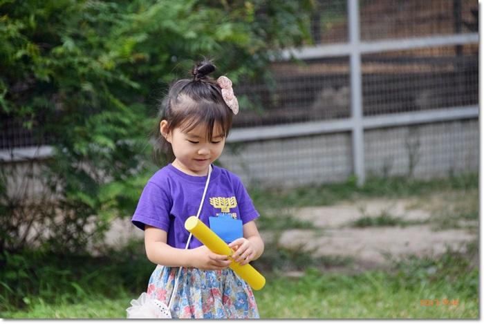 꾸미기_DSC_0660- (39).JPG