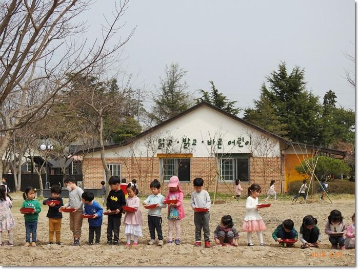 꾸미기_DSCN2006.JPG