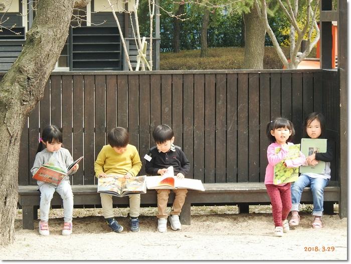꾸미기_DSCN1981.JPG